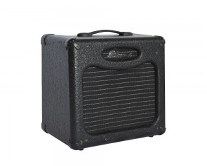 Cubo Guitarra Voxstorm Top Guitar 65 Usado Outlet Pcs
