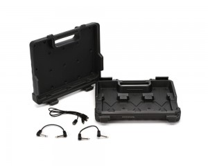 Case P/ 3 Pedais Boss Bcb-30 Outlet Pcs